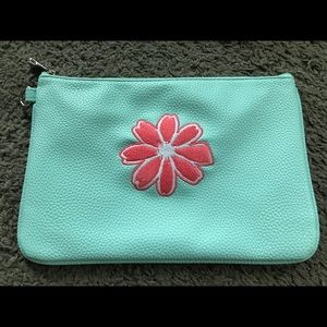 Thirty-One Jewell Rubie Mini Skies For You Daisy!
